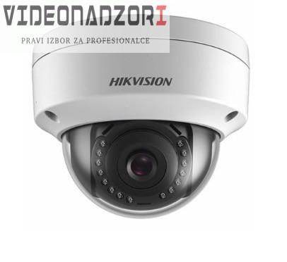 IP Camera HIKVISION (4MP, 2.8mm, 0.01 lx, IK08, IR do 30m) od  za 1.873,75kn