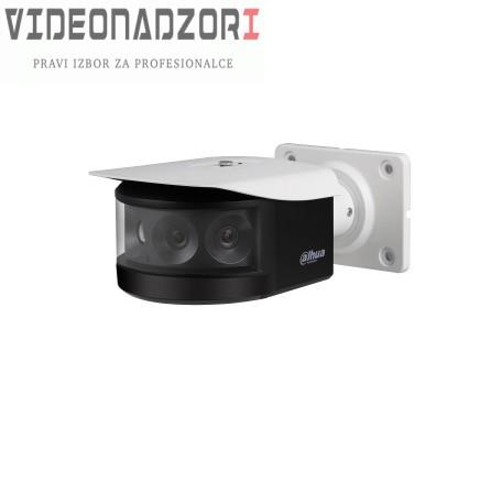IP Panorama Kamera Dahua IPC-PFW8800A180 (4 x 2MPx, 30m IR, IP 67, IK10) od  za 14.875,00kn