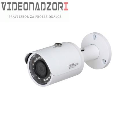 IP kamera Dahua H.265 IPC-HFW1230S 2Mpx, 3,6mm, IR 30m, IP 67 od  za samo 1.123,75kn
