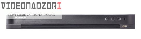 4/8 Kanalni IP/TURBO HD Hikvision iDS-7204HUHI-K1/4S od  za 2.493,75kn