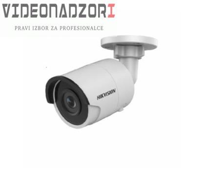 IP Kamera Hikvision DS-2CD2043G0-I (2.8mm, 30m IR,  IP67, POE, 4Mpx, DNR) od  za 1.573,75kn