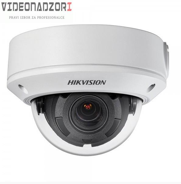 KAMERA DS-2CD1743G0-IZ(2.8-12mm) prodavac VideoNadzori Hrvatska  za 2.236,25kn