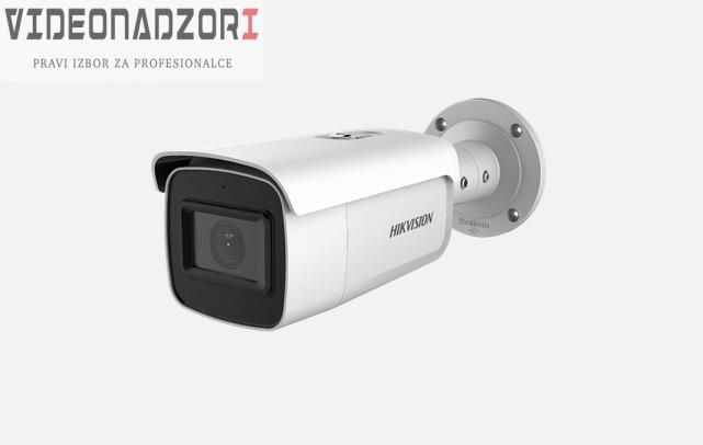 4K Outdoor WDR Motorized Varifocal Bullet Network Camera KAMERA DS-2CD2683G1-IZS(2.8-12mm, 8Mpx, 30m IR, WDR, IP67, POE, DNR) od  za 4.368,75kn