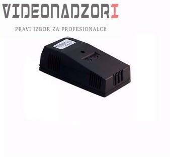 Detektor ugljičnog monoksida sa relejem 12V. prodavac VideoNadzori Hrvatska  za 516,25kn