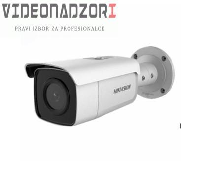 AcuSense IP KAMERA DS-2CD2T86G2-4I prodavac VideoNadzori Hrvatska  za 3.362,50kn