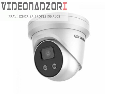 AcuSense Dome IP KAMERA DS-2CD2386G2-I(2.8mm) prodavac VideoNadzori Hrvatska  za samo 2.872,50kn