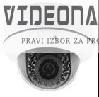MD-Dome 960H prodavac VideoNadzori Hrvatska  za samo 862,50kn