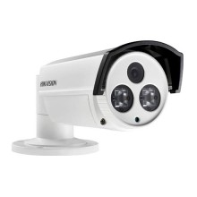 EXIR HIKVision KAMERA DS-2CE16C2P-IT5 3.6mm - 720TVL