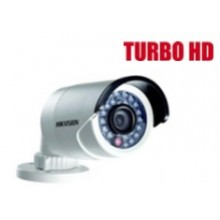 TURBO HD KAMERA DS-16C2T-IR 2.8mm - 720p