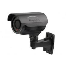 Presidio Compact 212 HD240 - 1080p
