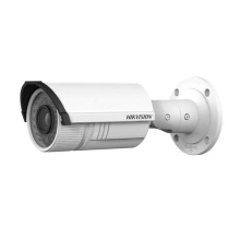 KAMERA IP DS-2CD2632F-I 3MP 2.8-12mm - FULL HD