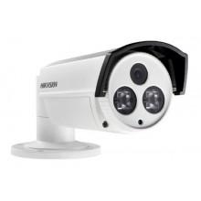 TURBO HD Kamera Hikvision DS-2CE16C2T-IT5 3.6mm (720p, 0.01 lx, IR 80m)