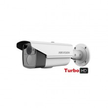 TURBO HD Kamera Hikvision DS-2CE16D5T-VFIT3 2MP (VariFokalna, 1080p, 2.8-12 mm, 0.01 lx, IR do 50m) WDR 120dB