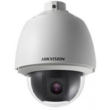 PTZ HIKVISION KAMERA DS-2DE5186-A 2MP 4.3-129mm