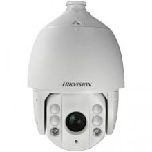 PTZ HIKVISION KAMERA DS-2DE7184-A 2MP 4.7-94mm