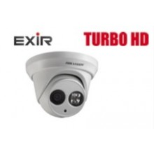 KAMERA HIKVision DS-2CE56C2T-IT3 3.6mm - 720p