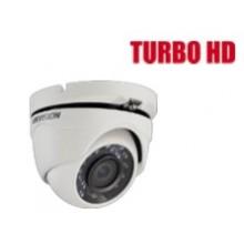 KAMERA HIKVISION TurboHD Dome 2.8mm - 1080p