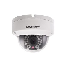IP KAMERA HIKVISION DS-2CD2112-I 1.3MP 4mm - HD