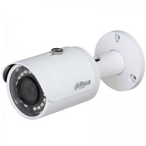 Dahua fullHD kamera HDCVI HAC-HFW1220SP-S3