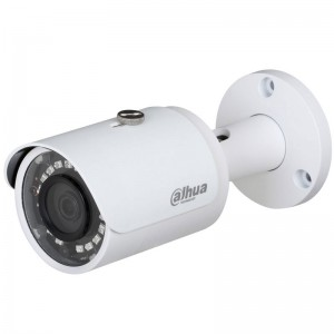 Dahua HDCVI kamera bulet HAC-HFW1100SP28