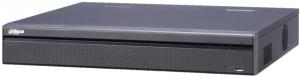 Mrežni IP snimač Dahua H.265 NVR-4108HS-4KS2 - 8Mpx, 6TB, P2P, IPC UPnP, ANR
