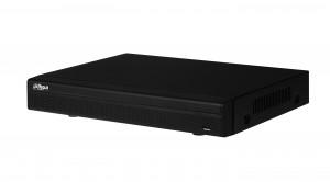 P2P mrežni video snimač za 16 IP kamera sa 8 PoE porta  NVR-4116H-8P