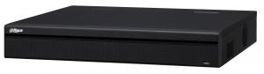 Dahua pro Tribrid HDCVI 32 kanalni video snimac HCVR-5432LS2 Svaki kanal podržava HDCVI, Analog, IP