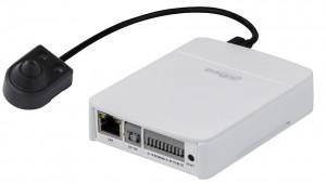 Skrivena kamera komplet IPC-HUM8101P