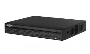 Dahua XVR video snimac HCVR-5104HE-S3 - IP ulaz 8+4, do 5Mpx), audio, alarm in/out