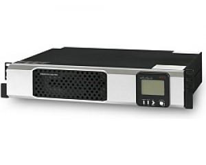 AEG UPS Protect B PRO 1400VA/1260W