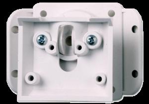 SB469 Nosač za unutarnje detektore