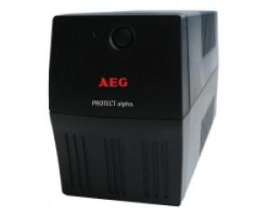 UPS Protect 800VA/480W