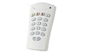 Alarm tipkovnice KP-141 PG2