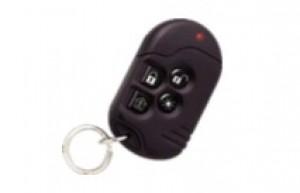 Alarm bezicni upravljac KF-234 PG2