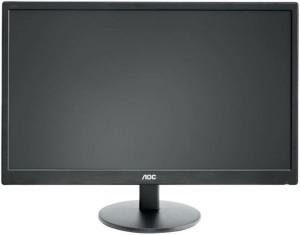 "AOC Monitor 24"""