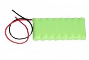 BATTERY PACK PowerMaster-30