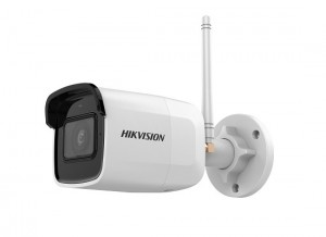 IP Kamera Hikvision DS-2CD2041G1-IDW1 (2.8mm, 4Mpx, 30m IR, WDR, IP67, POE, DNR)