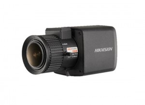 TURBO HD Kamera Hikvision DS-2CC12D8T-AMM (FullHD, 0,005Lux)