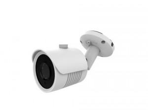 4u1 FullHD kamera SONY Starvis Back-illuminated CMOS (2.8mm/3.6mm, 0.01 lx, IR do 25m, HDTVI/CVI/AHD/CVBS)