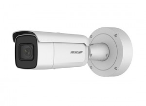 IP Kamera Hikvision DS-2CD2663G0-IZS (2.8-12mm, 6Mpx, 80m IR, WDR, IP67, POE, DNR)