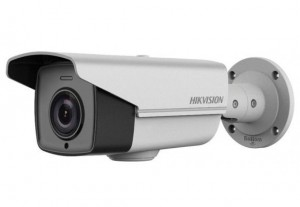 TURBO HD Kamera Hikvision DS-2CE16D8T-IT3Z (FullHD, 2.8-12mm, 0.01 lx, IR 40m)