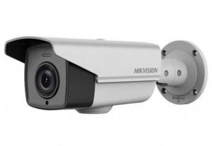 TURBO HD Kamera Hikvision DS-2CE19U8T-IT3Z (8,29Mpx, 2.8-12mm, 0.01 lx, IR 80m)