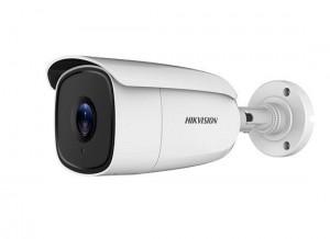 TURBO HD Kamera Hikvision DS-2CE18U8T-IT3 (8Mpx, 2.8mm, 0.01 lx, IR 60m)