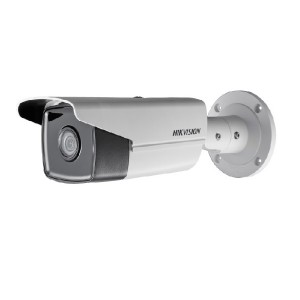 IP Kamera Hikvision DS-2CD2T23G0-I5 4 mm (4mm, 50m IR, WDR, IP67, POE, 2Mpx, DNR)