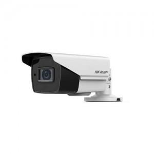 TURBO HD Kamera Hikvision DS-2CE16H8T-IT5F (5Mpx, 3,6mm, 0.01 lx, IR 80m)