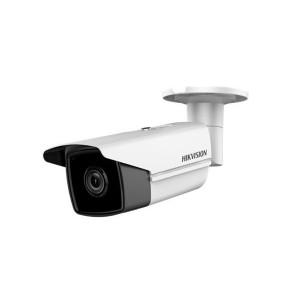 IP Kamera Hikvision DS-2CD2T25FWD-I5 (4mm, 50m IR, WDR, IP67, POE, 2Mpx, DNR)