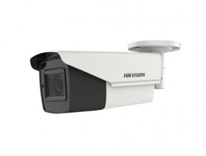 TURBO HD Kamera Hikvision DS-2CE19U1T-IT3ZF (8Mpx, 3,6mm, 0.01 lx, IR 80m)