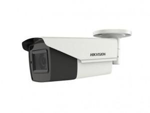 TURBO HD Kamera Hikvision DS-2CE19U1T-IT3ZF (8Mpx, 3,6mm, 0.01 lx, IR 80m)