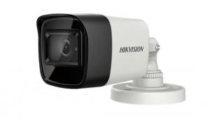 TURBO HD Kamera Hikvision DS-2CE16H8T-ITF (5Mpx, 2,8mm, 0.01 lx, IR 30m)