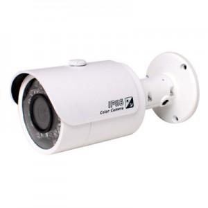 Dahua HDCVI kamera bulet HAC-HFW2220SP36